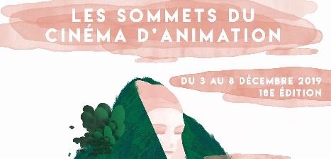Sommets_19_cr_Martine Frossard